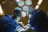 Cirujano en kaqchikel