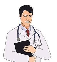 Enfermero en kaqchikel