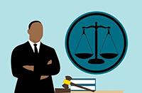 Juez en kaqchikel
