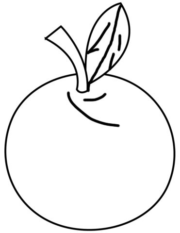 Naranja en kaqchikel es Naranxa