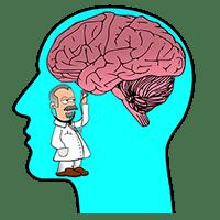 neurologo en kaqchikel