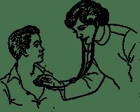 pediatra en kaqchikel
