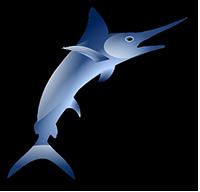 pez espada en kiche