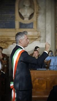 alcalde en kiche