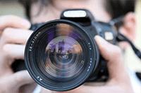 fotografo en kiche