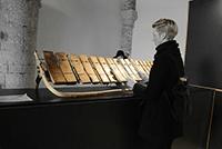 marimba en kiche