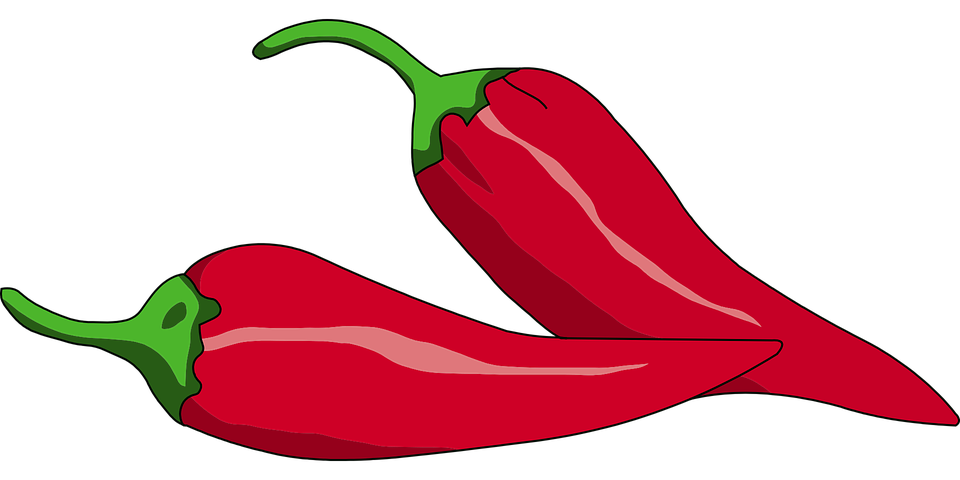 chiles en kaqchikel