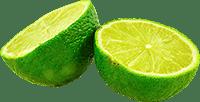 limon en idioma mam