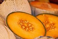 melon en idioma mam
