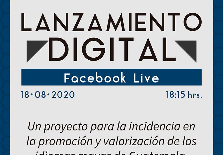 Nojibal App NUEVO TRADUCTOR y diccionario de IDIOMAS MAYAS