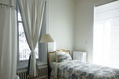 cama en kaqchikel y español