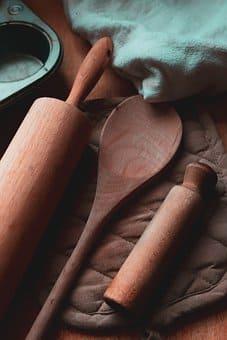 cucharon en kaqchikel y español