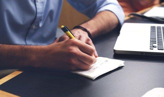 escribir en kaqchikel