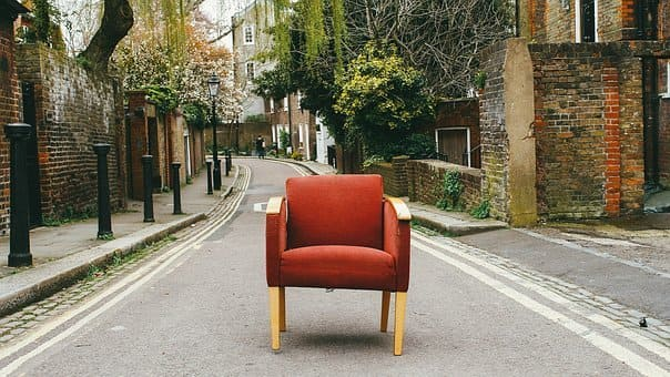 silla en kaqchikel y español