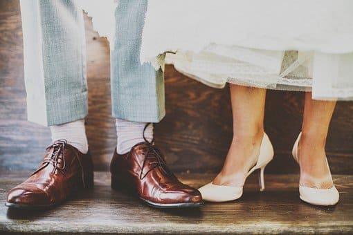 zapatos en kaqchikel y español