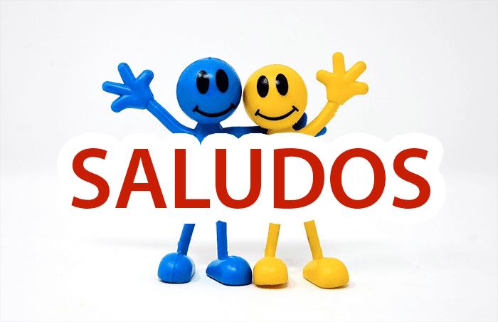 Saludos en Nahuatl y Espanol y saludos en nahuatl y su significado