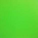 verde en kiche