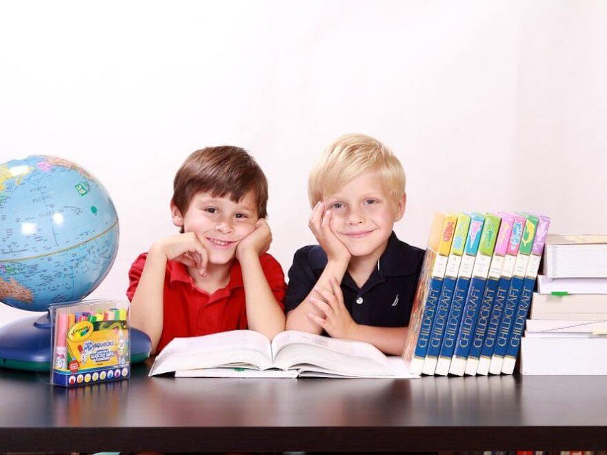 partes-de-la-escuela-en-kaqchikel-y-espanol-colegio